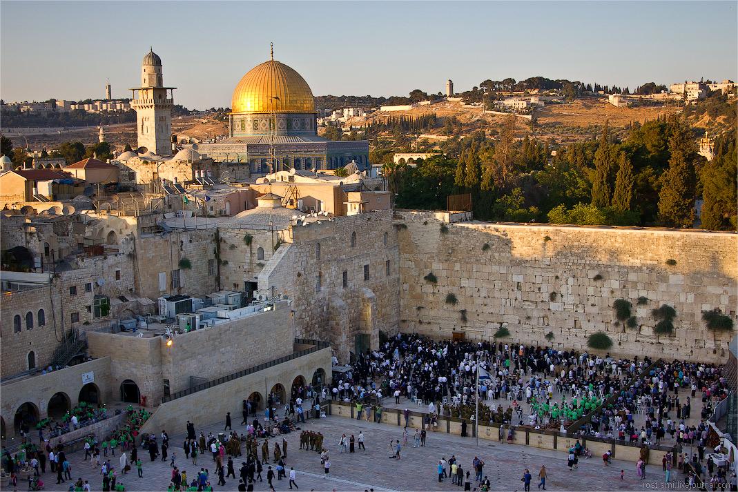 Image result for третий храм иерусалим