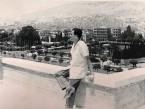 Фото: Амос Бен-Гершом, GPO