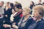 "Орен Лев Ари: ""Вы свет мира! Праздник Ханука"" (ФОТО, ВИДЕО)"