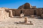 Удивительные места Израиля - город Шифта (ФОТО, ВИДЕО)