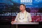 Конференция на праздник Шавуот и октрытие нового помещения общины (ФОТО, ВИДЕО)