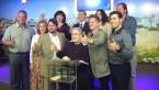 Рождение первого христианского телеканала в Израиле
